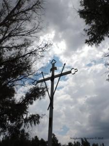 Di ogni croce